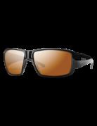 Smith Guides Choice Black/Polarchromic Copper