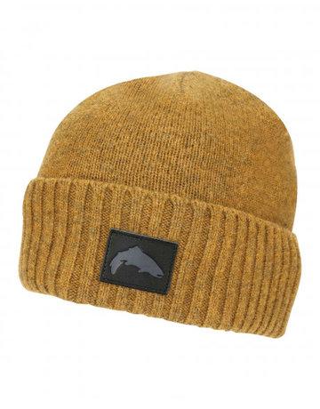 Simms Simms Dockwear Wool Beanie