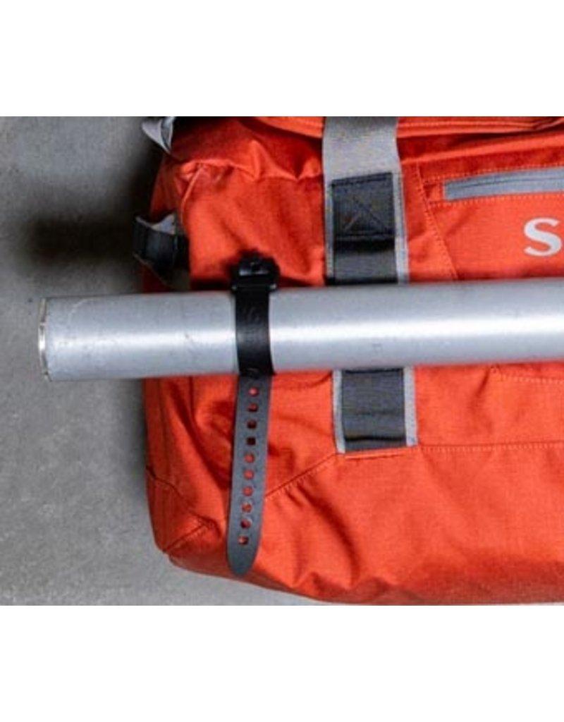 Simms Simms GTS Gear Duffel - 80L
