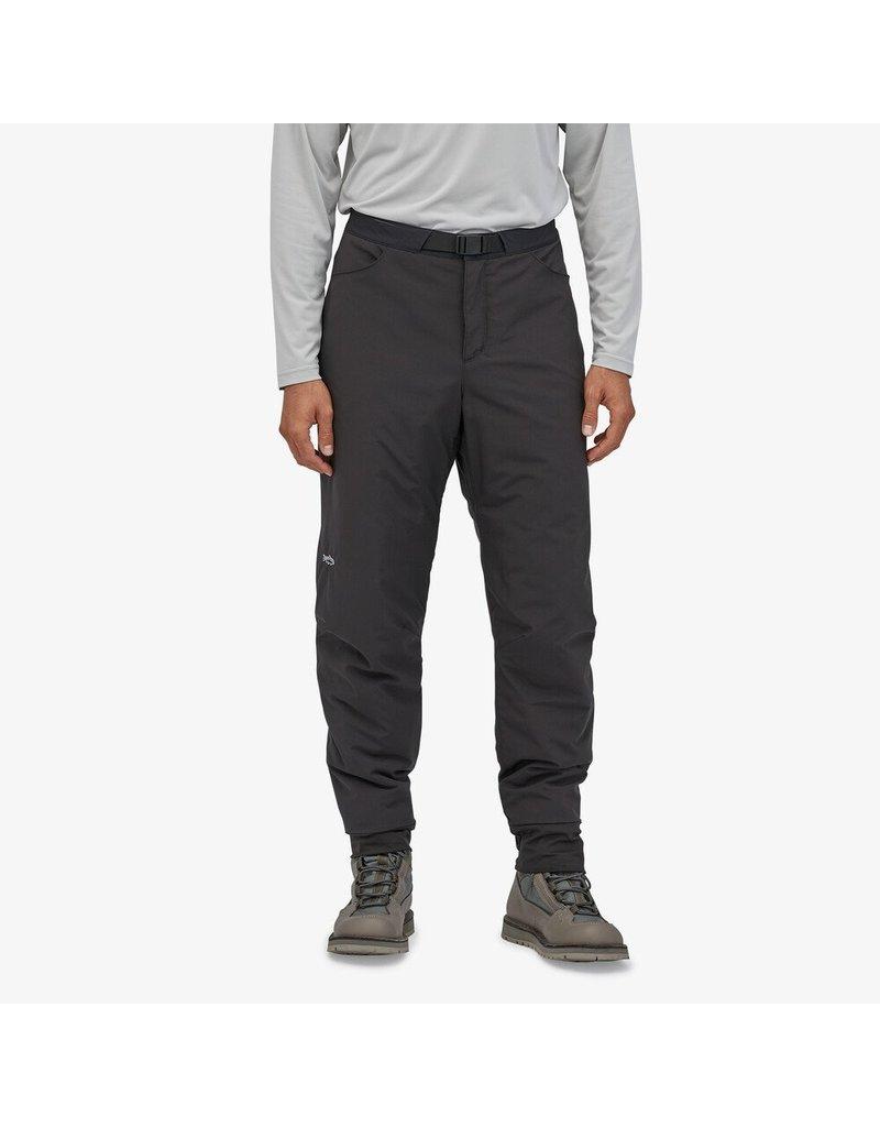 Patagonia Men's Tough Puff Pants