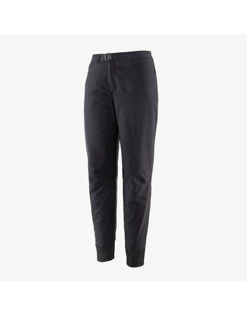 Patagonia Women's Tough Puff Pants