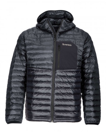 Simms Simms ExStream Hooded Jacket