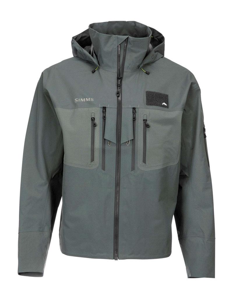 Simms Simms G3 Tactical Jacket