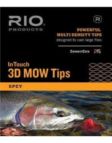 Rio Rio In Touch 3D Mow 10'