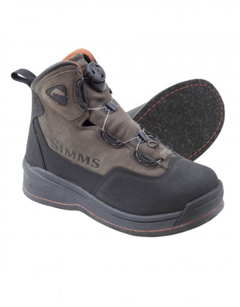 Simms Simms Headwater BOA Boot