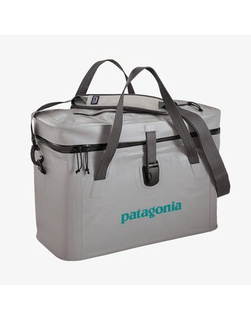 Patagonia Patagonia Great Devider Boat Bag