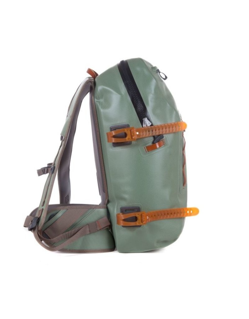 Fishpond Thunderhead Submersible Backpack - Yucca