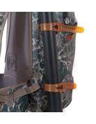 Fishpond Lariat Gear Straps
