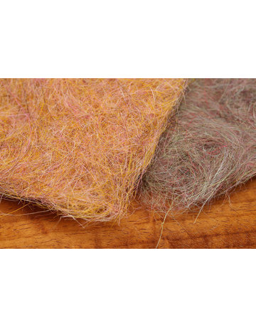 Hareline Dubbin UV2 Dunning Enhancer
