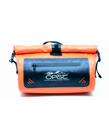 OPST OPST Rainforest Waterproof Waist Pack
