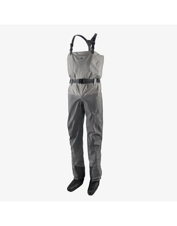 Patagonia Patagonia Men's Swift Current Packable Waders