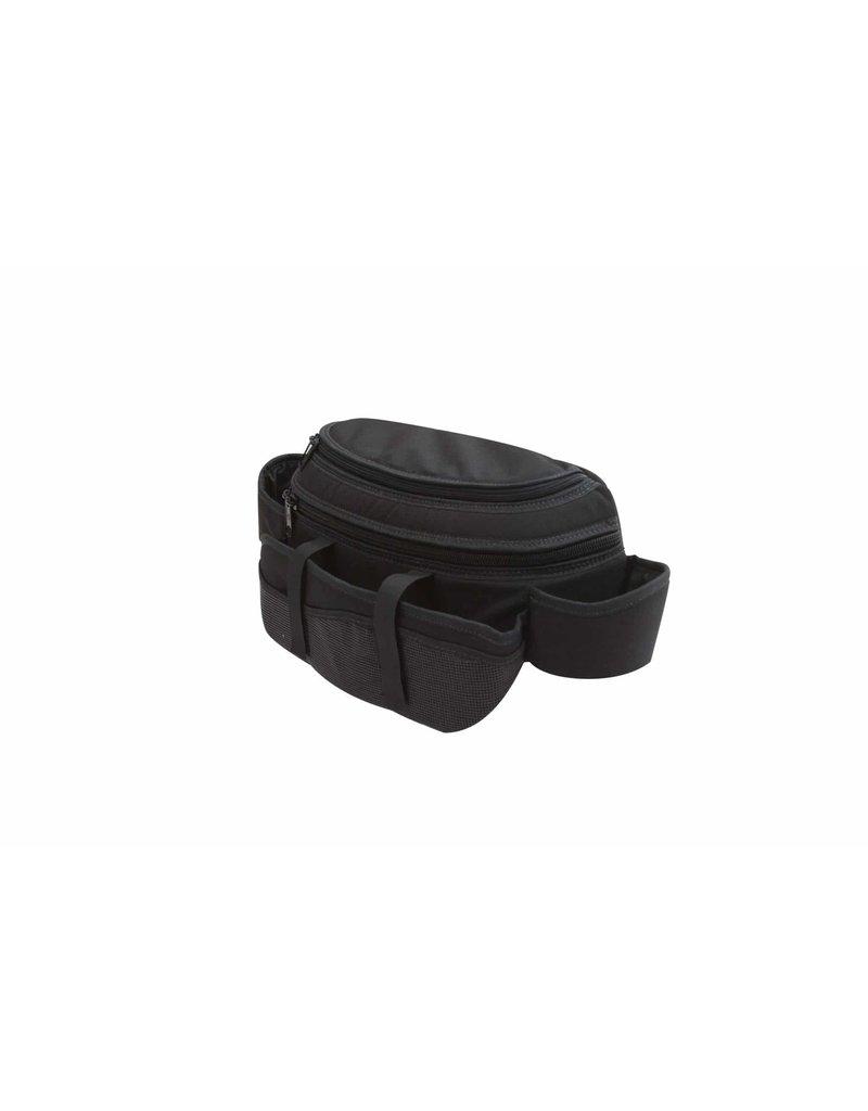 Outcast Frameless Cargo Pocket