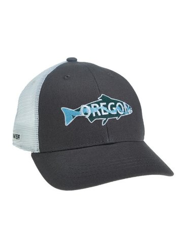 Rep-Your-Water Rep Your Water Oregon Hat