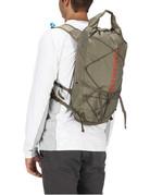 Simms Simms Flyweight Pack Vest - Tan