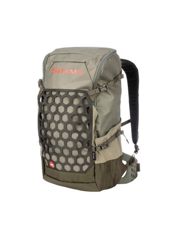 Simms Simms Flyweight Backpack - Tan