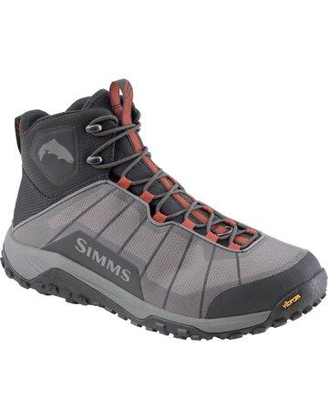 Simms Simms Flyweight Boot - Vibram 9