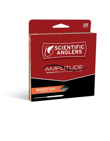 Scientific Anglers Scientific Anglers Amplitude Smooth Bonefish