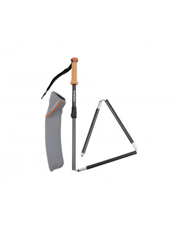Simms Simms Pro Wading Staff Carbon