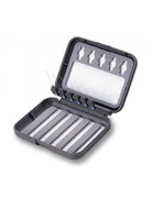 C&F Small 5 Row Box w/ Threaders CF101
