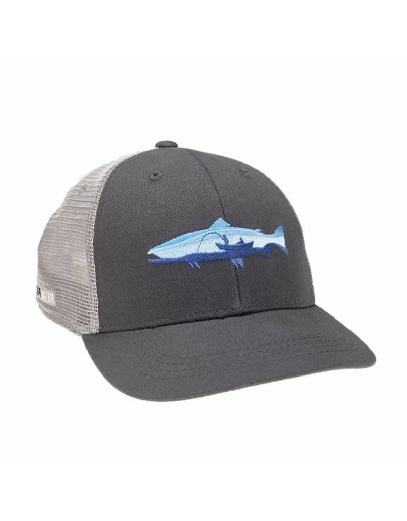 Rep-Your-Water Rep Your Water Drifter Hat