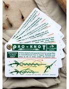 Pro Knot Fly Fishing Knots