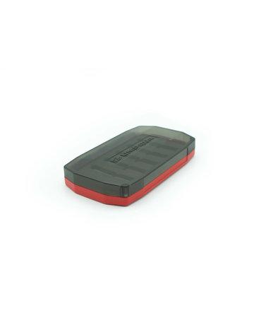 Umpqua Umpqua UPG LT Mini Foam Fly Box