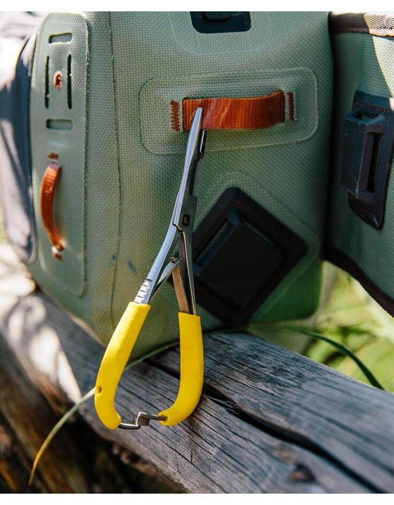 Loon Loon Classic Mitten Scissor Clamp w/ Comfy Grip