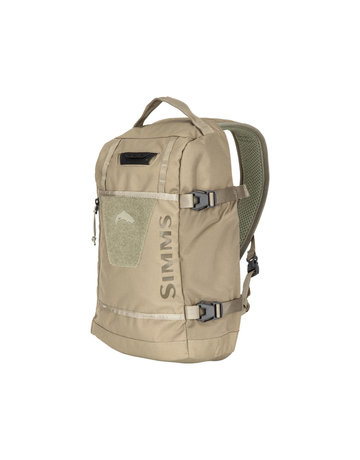 Simms Simms Tributary Sling Pack - Tan