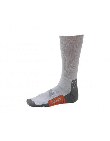 Simms Simms Guide Wet Wading Socks