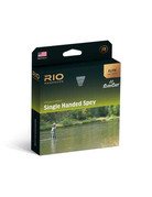 Rio RIO Elite Single Handed Spey