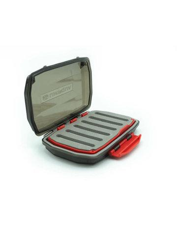 Umpqua Umpqua Standard Foam Box, Medium