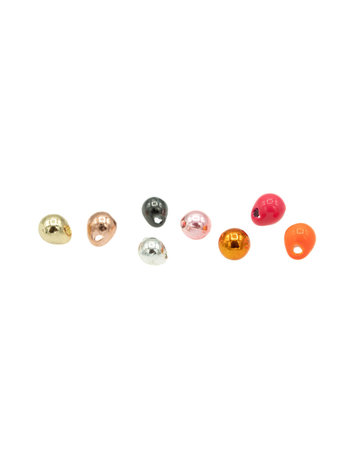 Umpqua Umpqua Jig Bomb Tungsten Beads