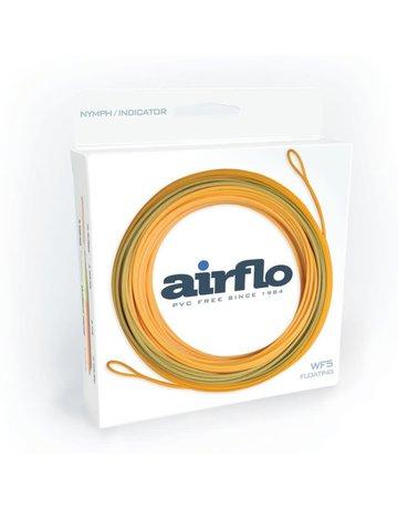 Airflo Airflo SuperDri Nymph/Indicator