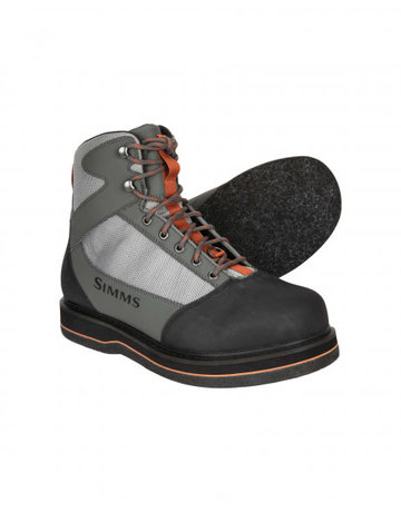 Simms Simms Tributary Wading Boot - Felt