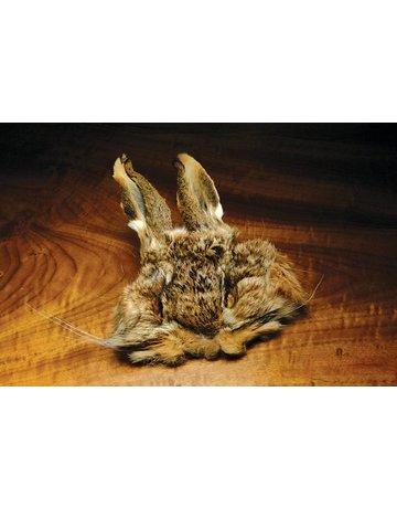 Hareline Dubbin #1 Hares Mask