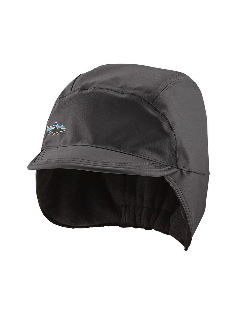 Patagonia Patagonia Men's WR Shelled Synch Cap