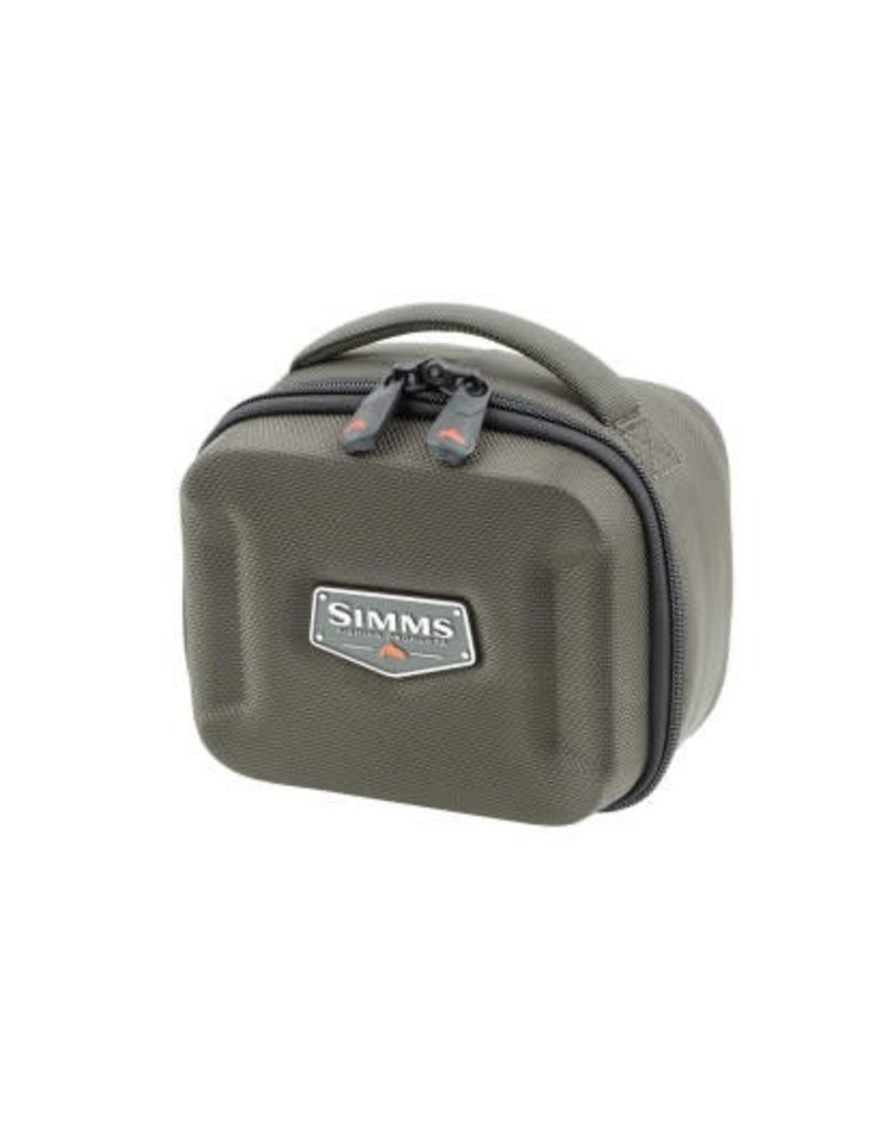 Simms Simms Bounty Hunter Reel Case