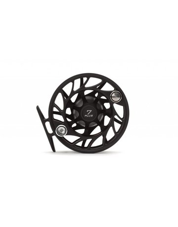 Hatch Outdoors Hatch Finatic 7 Plus Gen 2 Mid Arbor
