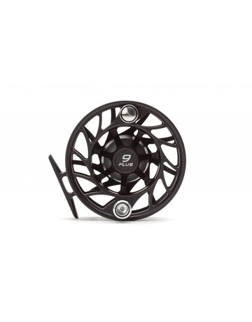 Hatch Outdoors Hatch Finatic 9 Plus Gen 2 Mid Arbor