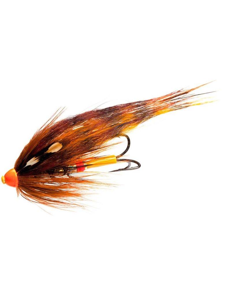 Pro Sportfisher Pro Cone