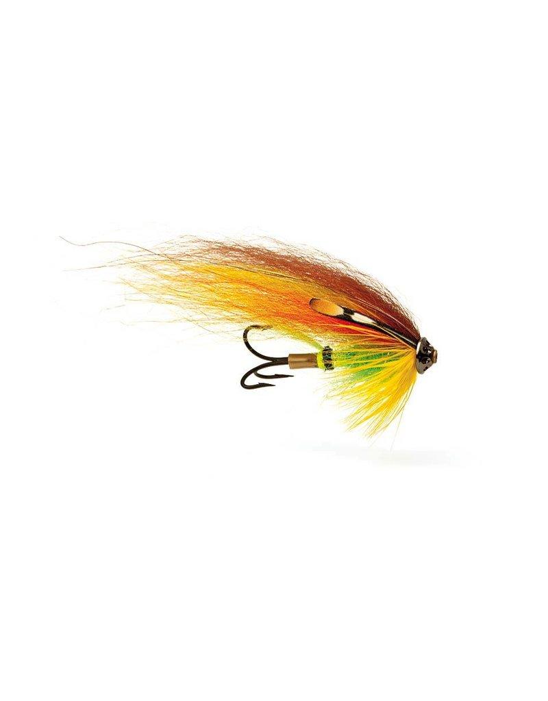 Pro Sportfisher Pro Marble Fox