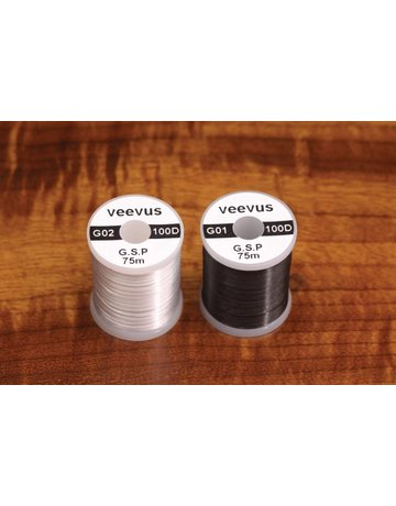 Veevus Veevus Gel Spun Thread