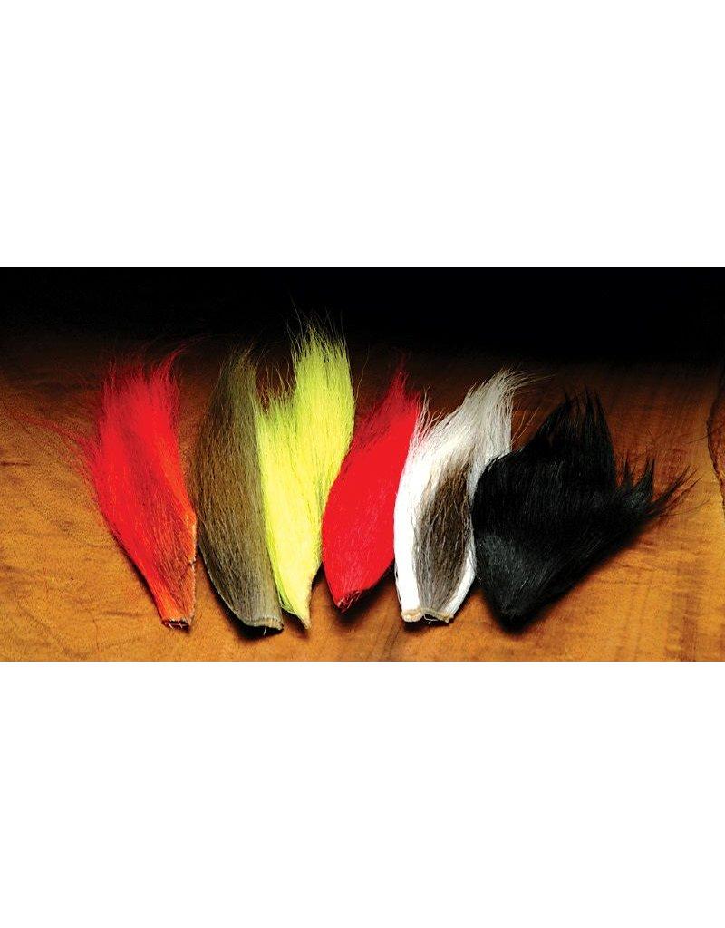 Hareline Dubbin Bucktail Combo Pack