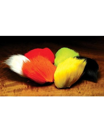 Hareline Dubbin Deer Belly Combo Pack