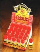 Hareline Dubbin Gink
