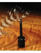 Hareline Dubbin Hook and Hackle Pliers