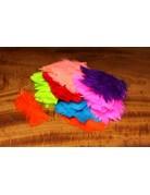 Hareline Dubbin Intruder Feather Props