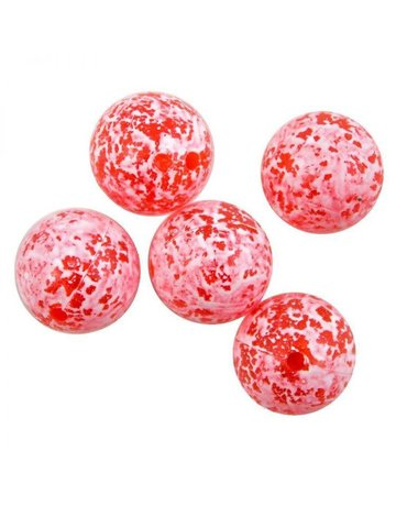 Hareline Dubbin UV2 Fusion Beads
