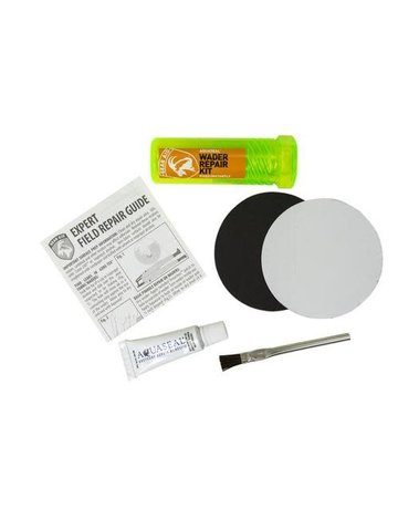 Wapsi Wader Repair Kit