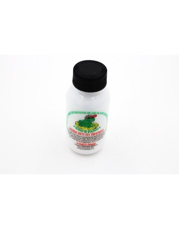 Wapsi Frogs Fanny Dry Fly Treatment
